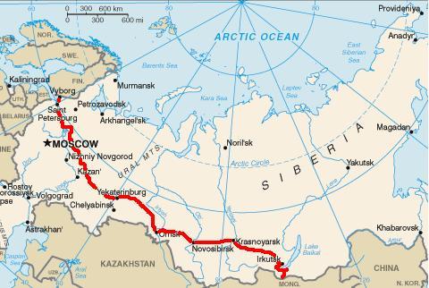 uralfjellene kart erdetlangtigjen.no uralfjellene kart